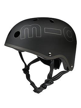 micro-scooter-micro-safety-helmet-black-medium