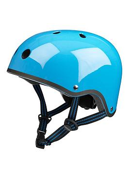 micro-scooter-micro-safety-helmet-neon-blue-medium