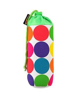micro-scooter-neon-dot-bottle-holder