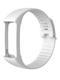 polar-a360-wrist-strap-large