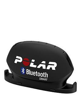 polar-bluetooth-speedcadencenbspsensor
