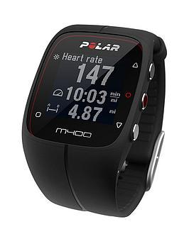 polar-m400-gps-watch