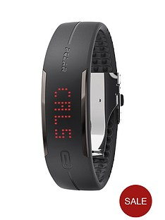 polar-loop-2-activity-and-sleep-tracker
