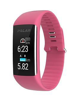 polar-a360-fitness-tracker-small