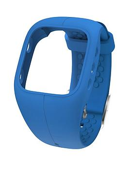 polar-a300-wrist-strap
