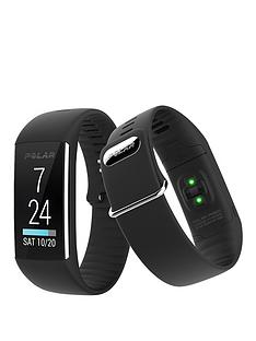 polar-a360-fitness-tracker-black-large