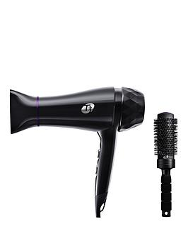 t3-featherweight-luxe-2i-hair-dryer-with-brush