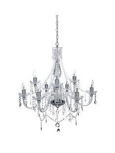 bryony-9-light-chandelier