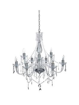 bryony-9-light-chandelier