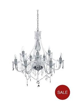 millie-9-light-chandelier