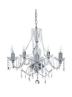 bryony-5-light-chandelier