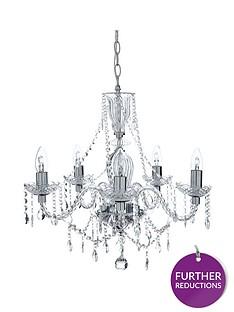 millie-5-light-chandelier