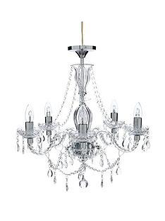 bryony-5-light-semi-flush-chandelier