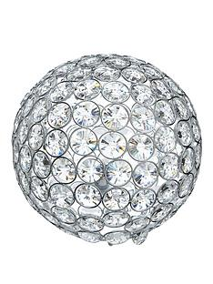 orla-ball-table-lamp