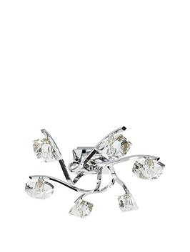 azita-6-light-fitting