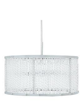 jesse-3-light-ceiling-fitting