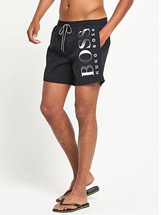 hugo-boss-octopus-swimshort