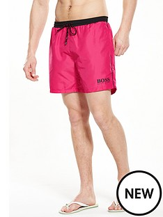 hugo-boss-starfishnbspswim-shorts
