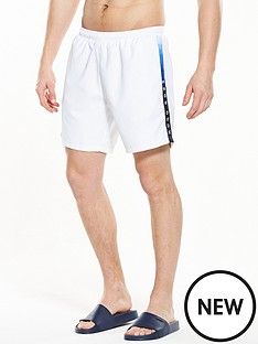 hugo-boss-seabream-swim-shorts