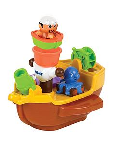 pirate-ship-bath-toy