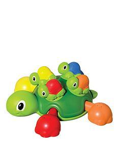turtle-tots-bathtime-fun