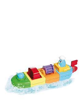 mix-amp-match-motor-boat