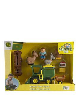 1st-farming-fun-harvest-time-playset