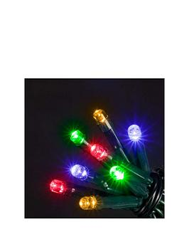 multi-colour-battery-operated-chaser-christmas-lights