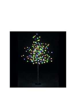 colour-changing-cherry-blossom-tree-with-200-leds