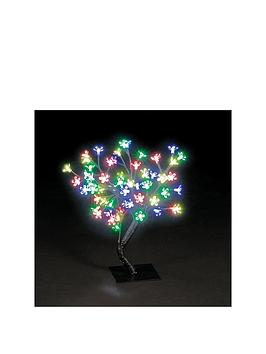 multi-cherry-blossom-christmas-tree-with-64-leds