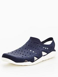 crocs-swiftwater-wave-water-shoe