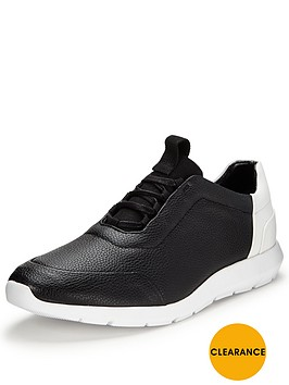calvin-klein-sherman-leather-trainer