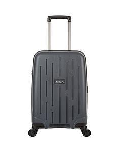 antler-lightning-4-wheeled-cabin-case