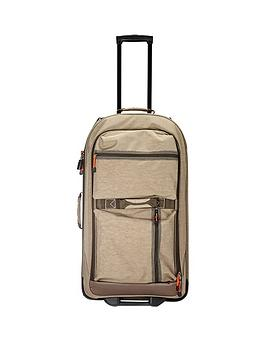 antler-urbanite-double-decker-case