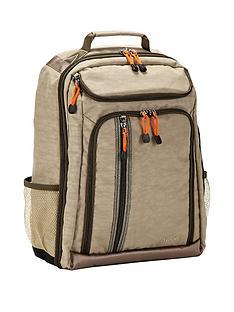 antler-urbanite-back-pack