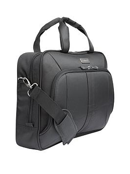 antler-business-200-document-bag