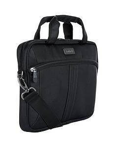 antler-business-200-laptop-sleeve