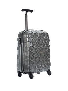 antler-atom-4-wheeled-c1-cabin-case