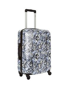revelation-by-antler-connie-4-wheeled-medium-case