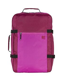 revelation-by-antler-bailey-on-board-bag