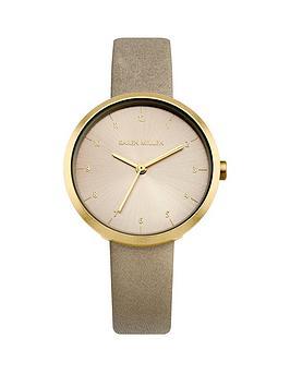 karen-millen-karen-millen-grey-dial-grey-leather-strap-ladies-watch