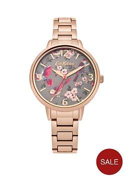 cath-kidston-cath-kidston-british-birds-mink-photo-print-dial-rose-gold-metal-bracelet-ladies-watch
