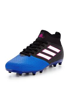 adidas-junior-ace-173-primemesh-firm-ground-football-boots