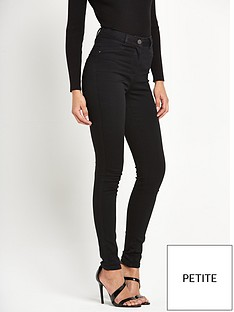 v-by-very-petite-addison-high-waistednbspsuper-skinny-jeans