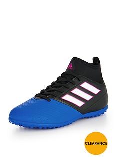 adidas-junior-ace-173-primemesh-astro-turf-football-boots