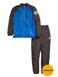 adidas-youth-messi-tracksuit