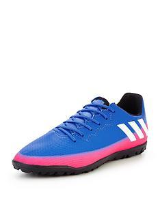 adidas-junior-messi-163-astro-turf-football-boots