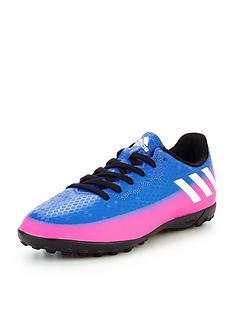 adidas-junior-messi-164-astro-turf-football-boots