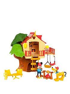 mickey-mouse-tree-adventure