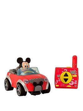 mickey-mouse-city-fun-rc-car